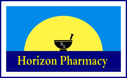Horizon Pharmacy